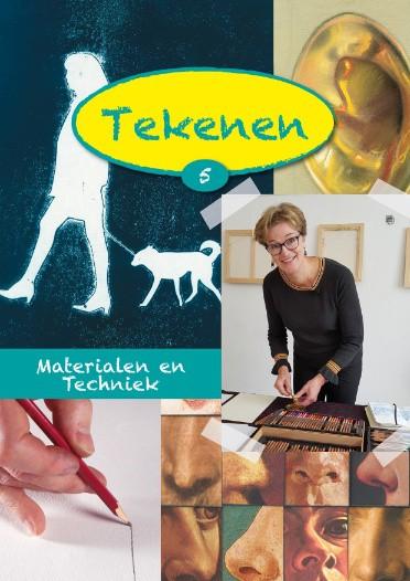 Materialen-en-techniek-5